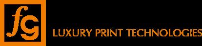 Gasperini - nobilitazione e anti-contraffazione Logo